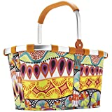Reisenthel Carrybag Shopping Basket