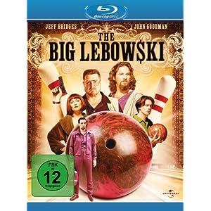 61vHzNg5UoL. SL500 AA300  [Amazon] Verschiedene Blu rays für je nur 7,97€ inkl. Versand