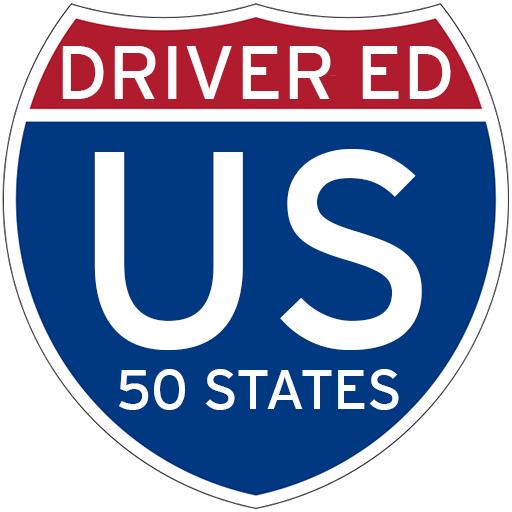 dmv-driver-license-reviewer-free