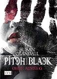 Pitch Black: Ohne Ausweg