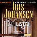 Everlasting (       UNABRIDGED) by Iris Johansen Narrated by Angela Brazil