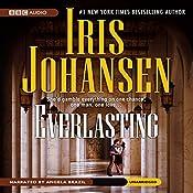 Everlasting | Iris Johansen