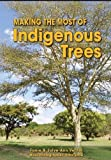 Amazon / Briza: Making the Most of Indigenous Trees (Fanie Venter) (Julye-Ann Venter)