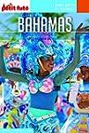 Bahamas 2016 Carnet Petit Fut� (avec...