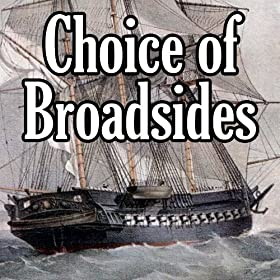 Choice of Broadsides