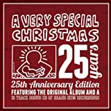 A Very Special Christmas (25th Anniversary)