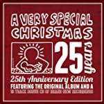 A Very Special Christmas (25th Annive...