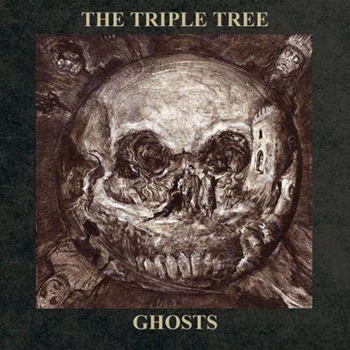 TRIPLE-TREE-Ghs-CD-BRAND-NEW-STILL-SEALED