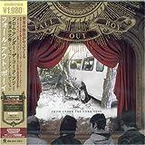 フロム・アンダー・ザ・コーク・ツリー~感涙決定盤~ジャパン・ツアー・エディション�フォール・アウト・ボーイ