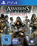 Assassin's Creed Syndicate - Special...