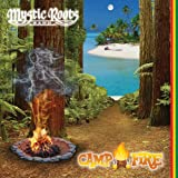 Camp Fire: Deluxe Box Set