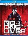 No One Lives (2 Discos) [Blu-Ray]<br>$534.00