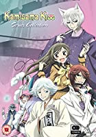 Kamisama Kiss: Collection