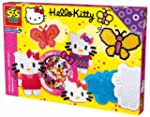 SES 14752 B�gelperlen Hello Kitty 240...