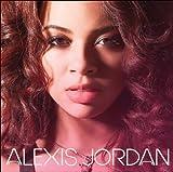 Alexis Jordan Alexis Jordan
