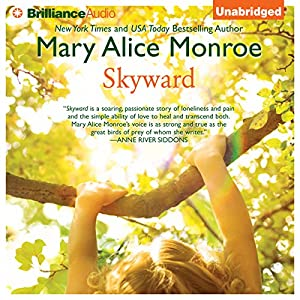Skyward Audiobook