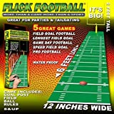 flicksportsgames Flick Football