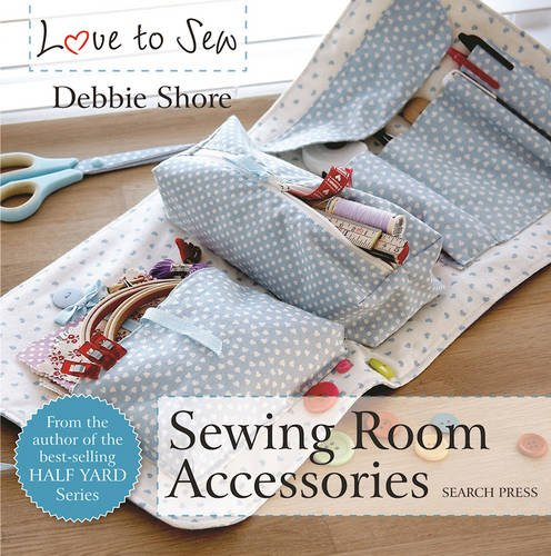 sewing-room-accessories-love-to-sew
