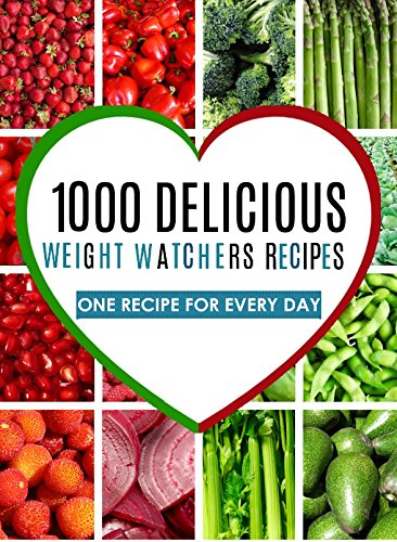 WEIGHT WATCHERS: Weight Watchers Smart Points 2016: Weight Watchers Simple Start: Weight Watchers Recipes-> Weight Watchers Cookbook: Weight Watchers Points ... Weight Watchers Points Plus Guide: Simple) by Good Eating