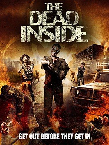 The Dead Inside