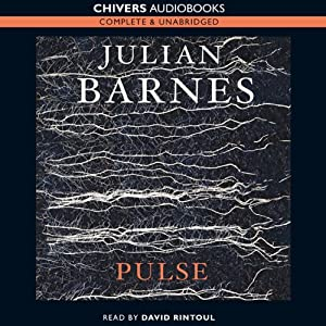 Pulse | [Julian Barnes]