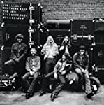 The 1971 Fillmore East Recordings [4L...