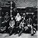 The 1971 Fillmore East Recordings [4 LP]