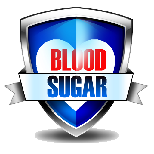 Blood sugar test app download for android samsung