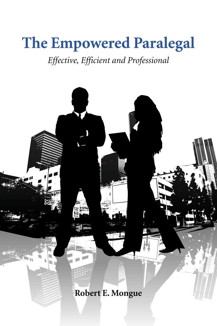 Certified Paralegal How To Get A Paralegal Degree