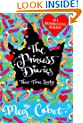 The Princess Diaries: Third Time Lucky
