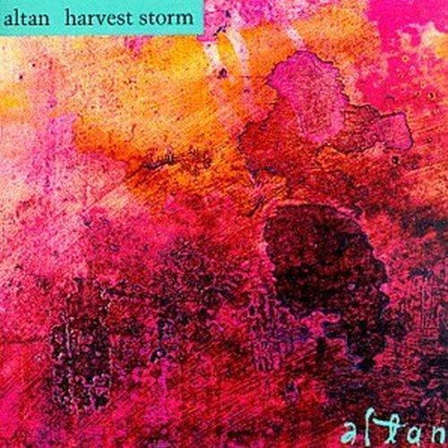 Altan - Once Again 1987 - 1993 - Zortam Music