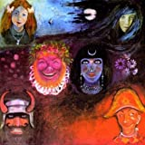 In the Wake of Poseidon by King Crimson [Music CD]