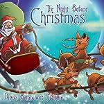 The Night Before Christmas | Digna Swingle