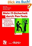 Mehr IT-Sicherheit durch Pen-Tests: O...