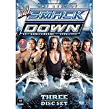 WWE: The Best of SmackDown - 10th Anniversary, 1999-2009 ~ Rey Mysterio