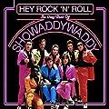 Hey Rock 'N' Roll The Very Best Of Showaddywaddy