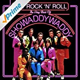 Hey Rock 'N' Roll The Very Best Of Showaddywaddy