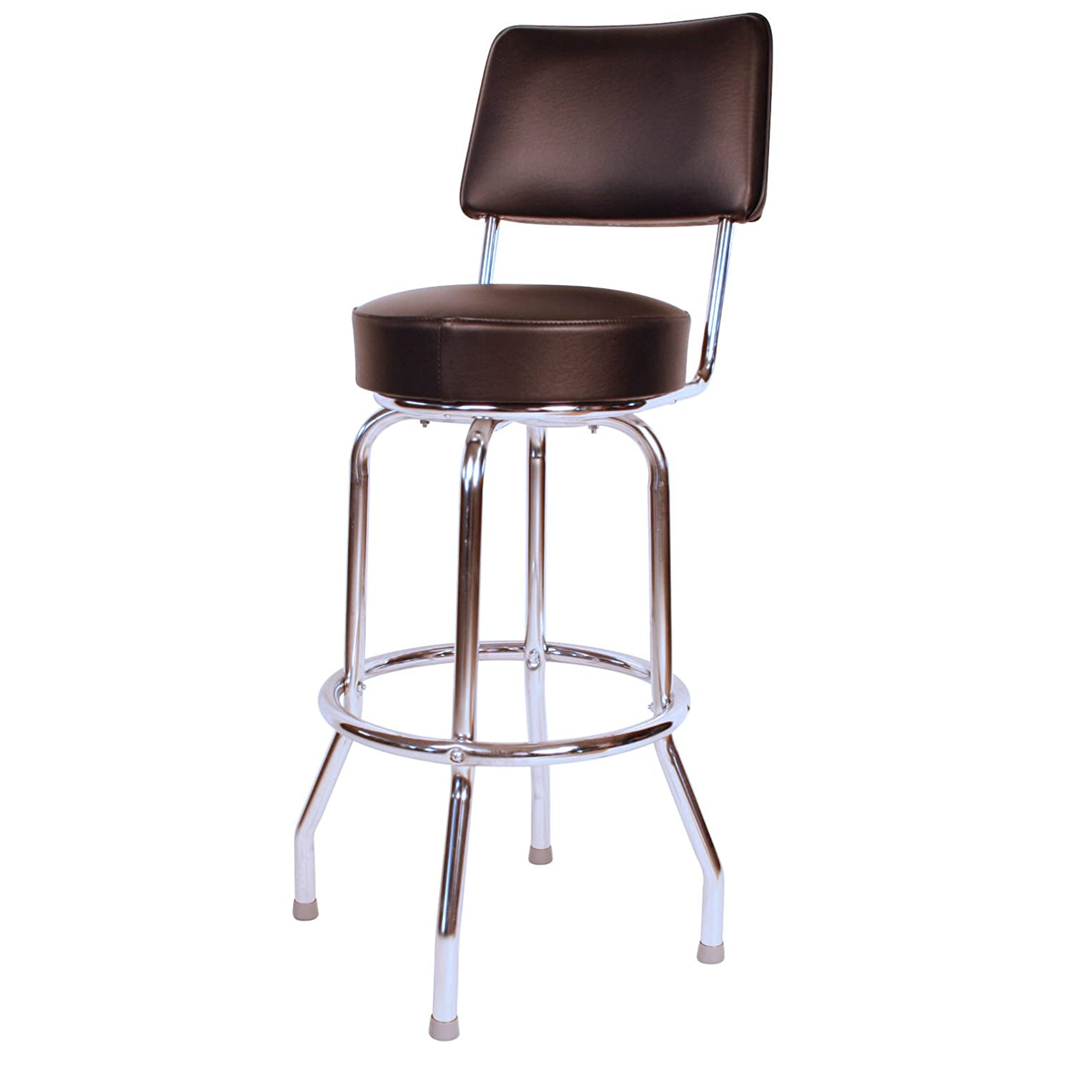 pneumatic bikers stool shop seat metal shop stools
