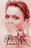 The Promise (Yesterday Series - Christian Romantic Suspense, Time Travel Romance Book 6)