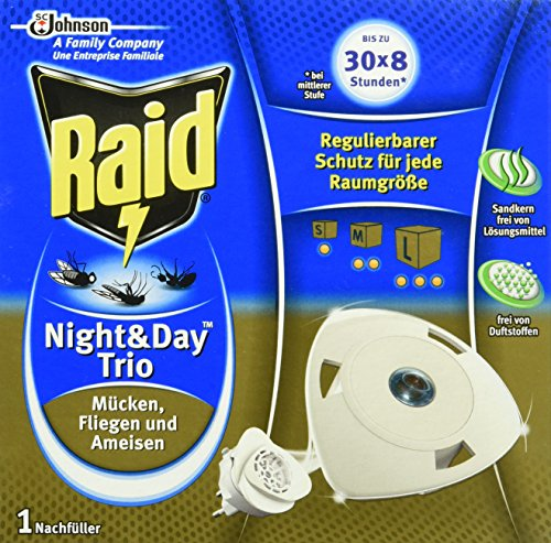 raid-night-day-plug-insectes-recharge