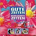 GZSZ - Sommertraum