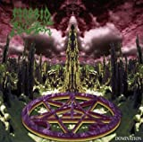 echange, troc Morbid Angel - Domination
