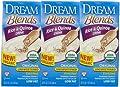 Dream Organic Dream Blends - Quinoa Rice - 32 oz - 3 pk from Dream