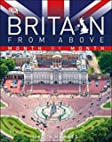 Britain from Above: Month by Month (1405394331) by Hawkes, Jason