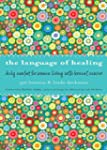 The Language of Healing: Daily Comfor...