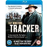"Tracker [UK Import] [Blu-ray]von ""Ray Winstone"""