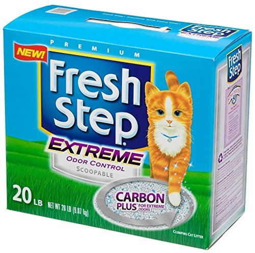 fresh-step-extreme-odor-control-scented-scoopable-cat-litter-20-pounds-product-may-vary-by-fresh-ste
