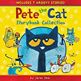 Pete-the-Cat-Storybook-Collection-7-Groovy-Stories