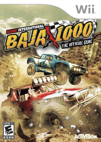 score-international-baja-1000-nintendo-wii
