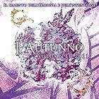 Autumn EP 2011 ~L'Autunno~[初回限定盤A](在庫あり。)